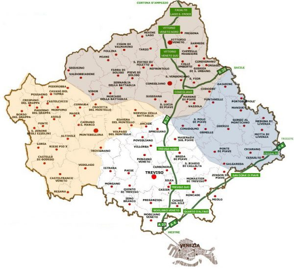 ProvinciaTreviso-mappa